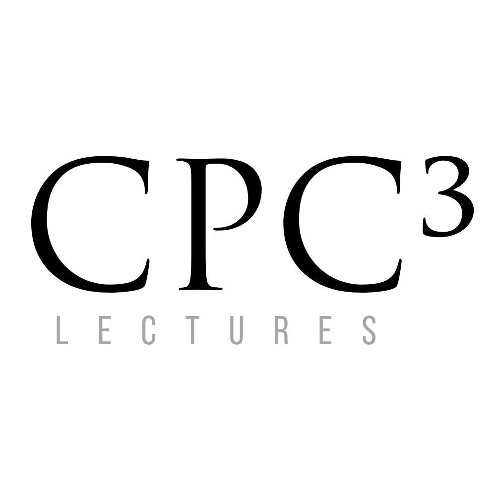 cpc-lectures.png