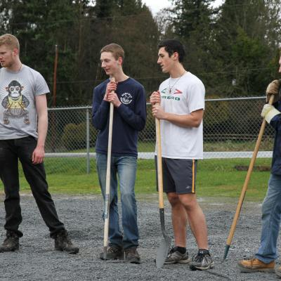 Knights Workday 2013 (3)
